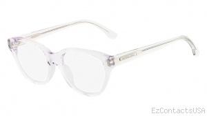 Michael Kors MK838 Eyeglasses - Michael Kors