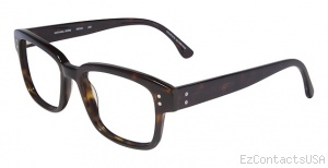 Michael Kors MK245 Eyeglasses - Michael Kors