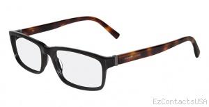 Michael Kors MK263M Eyeglasses - Michael Kors