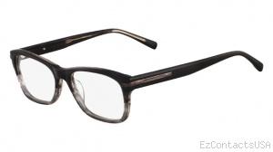 Michael Kors MK276M Eyeglasses  - Michael Kors