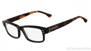 Michael Kors MK280M Eyeglasses - Michael Kors