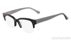 Michael Kors MK283M Eyeglasses - Michael Kors
