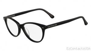 Michael Kors MK286 Eyeglasses - Michael Kors