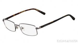Michael Kors MK336M Eyeglasses - Michael Kors
