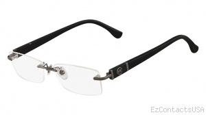 Michael Kors MK339 Eyeglasses - Michael Kors