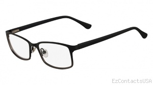 Michael Kors MK342M Eyeglasses - Michael Kors