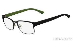 Michael Kors MK347M Eyeglasses - Michael Kors