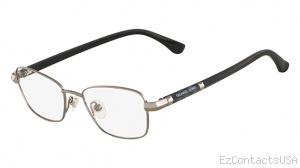 Michael Kors MK357 Eyeglasses - Michael Kors