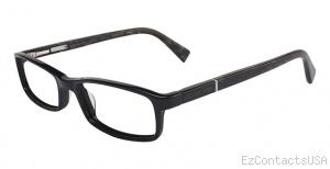 Michael Kors MK673M Eyeglasses  - Michael Kors