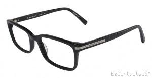 Michael Kors MK698M Eyeglasses - Michael Kors