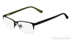 Michael Kors MK742M Eyeglasses - Michael Kors