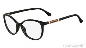 Michael Kors MK830 Eyeglasses - Michael Kors