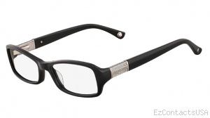 Michael Kors MK834 Eyeglasses - Michael Kors