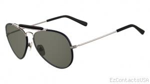 Michael Kors MKS168M Grant Sunglasses - Michael Kors