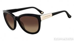 Michael Kors MKS292 Sasha Sunglasses - Michael Kors