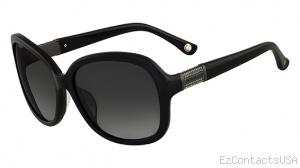 Michael Kors MKS298 Isabelle Sunglasses - Michael Kors