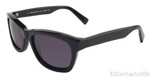 Michael Kors MKS651 Madison Sunglasses - Michael Kors