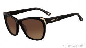 Michael Kors MKS826M Madeline Sunglasses - Michael Kors