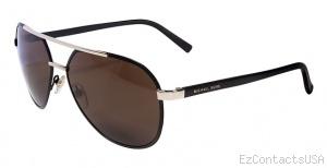Michael Kors M2474S Tristan Sunglasses - Michael Kors