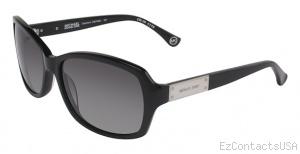 Michael Kors M2745S Claremont Sunglasses - Michael Kors