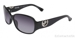 Michael Kors M2755S Sag Harbor Sunglasses - Michael Kors