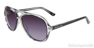 Michael Kors M2811S Caicos Sunglasses - Michael Kors