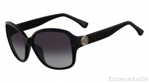 Michael Kors M2842S Sophia Sunglasses - Michael Kors