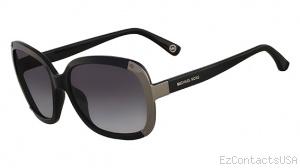Michael Kors M2851S Lana Sunglasses - Michael Kors