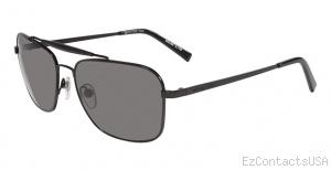 Michael Kors MKS163M Bradley Sunglasses - Michael Kors