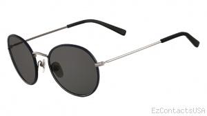 Michael Kors MKS169M Oliver Sunglasses - Michael Kors