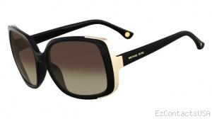Michael Kors MKS290 Gabrielle Sunglasses - Michael Kors
