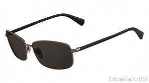 Michael Kors MKS352M Adam Sunglasses - Michael Kors