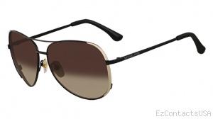Michael Kors M2045S Sicily Sunglasses - Michael Kors