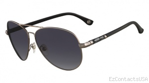 Michael Kors M2477S Karmen Sunglasses - Michael Kors