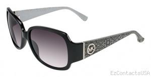 Michael Kors M2747S Mauritius Sunglasses - Michael Kors