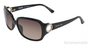 Michael Kors M2768S Sunglasses - Michael Kors