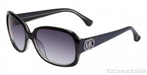 Michael Kors M2789S Harper Sunglasses - Michael Kors