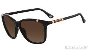 Michael Kors M2839S Beth Sunglasses - Michael Kors