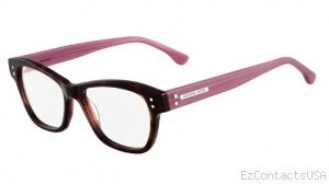 Michael Kors MK278 Eyeglasses - Michael Kors