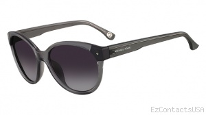 Michael Kors M2852S Savannah Sunglasses - Michael Kors