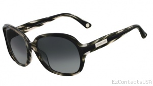 Michael Kors MKS236 Jade Sunglasses - Michael Kors