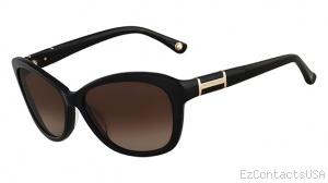 Michael Kors MKS821 Melissa Sunglasses - Michael Kors