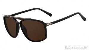 Michael Kors MKS824M Dalton Sunglasses - Michael Kors