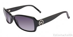 Michael Kors M2723S Telluride Sunglasses - Michael Kors