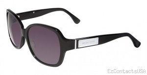Michael Kors M2796S Bella Sunglasses - Michael Kors