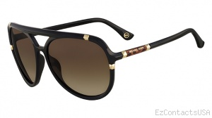 Michael Kors M2836S Sunglasses - Michael Kors