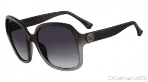Michael Kors M2841S Ellie Sunglasses - Michael Kors