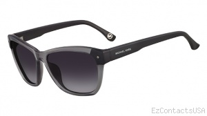 Michael Kors M2853S Zoey Sunglasses - Michael Kors