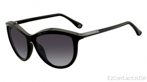 Michael Kors M2854S Dianna Sunglasses - Michael Kors