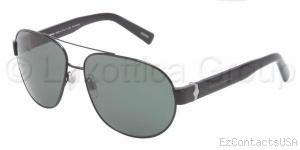 Dolce & Gabbana DG2117 Sunglasses - Dolce & Gabbana
